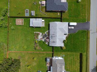 Photo 41: 3935 Moore Rd in : PA Alberni Valley House for sale (Port Alberni)  : MLS®# 875109