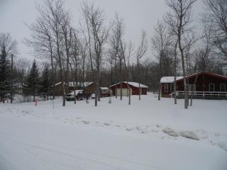 Photo 11: 42 PARK Drive in LKSHRHGTS: Manitoba Other Residential for sale : MLS®# 1301709