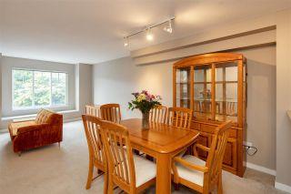 "Photo 3: 159 12040 68 Avenue in Surrey: West Newton Townhouse for sale in ""Terrane"" : MLS®# R2586483"