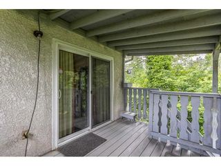 Photo 30: 33408 WESTBURY Avenue in Abbotsford: Abbotsford West House for sale : MLS®# R2590274