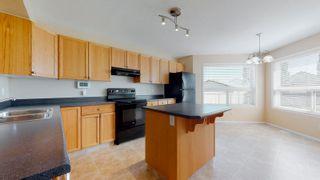 Photo 6: 96 BIRCHWOOD Drive: Devon House for sale : MLS®# E4258380