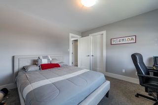 Photo 22: 3169 cameron heights Way W in Edmonton: Zone 20 House for sale : MLS®# E4264173