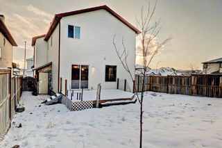 Photo 29: 158 TUSCARORA Way NW in Calgary: Tuscany Detached for sale : MLS®# C4285358