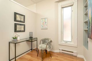 Photo 9: 20 Sorauren Avenue in Toronto: Roncesvalles House (3-Storey) for sale (Toronto W01)  : MLS®# W5287853
