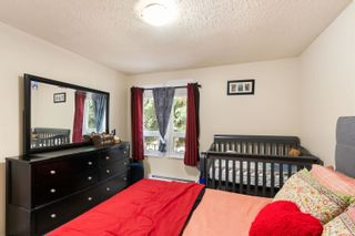 Photo 15: 150 2844 273 Street in Abbotsford: Aldergrove Langley Townhouse for sale (Langley)  : MLS®# R2616850