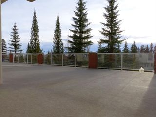 Photo 23: 107 200 Patina Court SW in Calgary: Patterson Apartment for sale : MLS®# A1067548