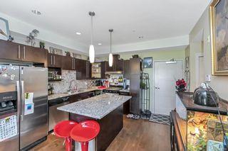 Photo 7: 104 6591 Lincroft Rd in Sooke: Sk Sooke Vill Core Condo for sale : MLS®# 842106