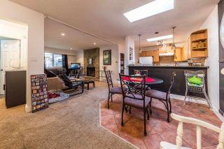 Photo 6: 21096 PENNY Lane in Maple Ridge: Southwest Maple Ridge House for sale : MLS®# R2223067
