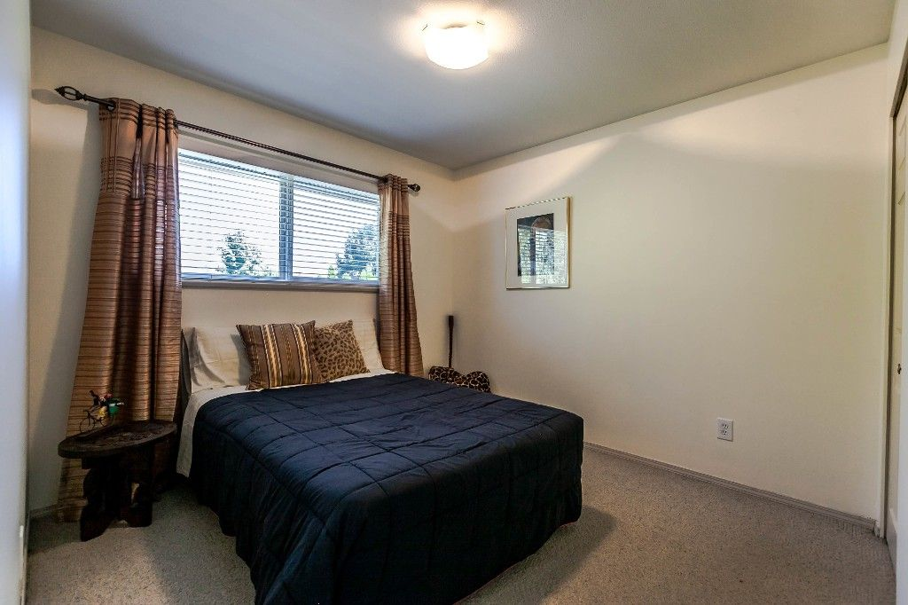 Photo 37: Photos: 21769 46 Avenue in Langley: Murrayville House for sale