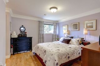Photo 12: 5566 IRVING Street in Burnaby: Forest Glen BS 1/2 Duplex for sale (Burnaby South)  : MLS®# R2060321