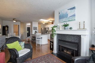 Photo 10: 302 87 S Island Hwy in : CR Campbell River South Condo for sale (Campbell River)  : MLS®# 858603