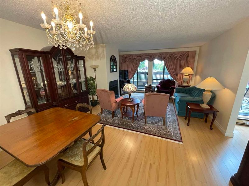 FEATURED LISTING: 301 - 333 WETHERSFIELD Drive Vancouver