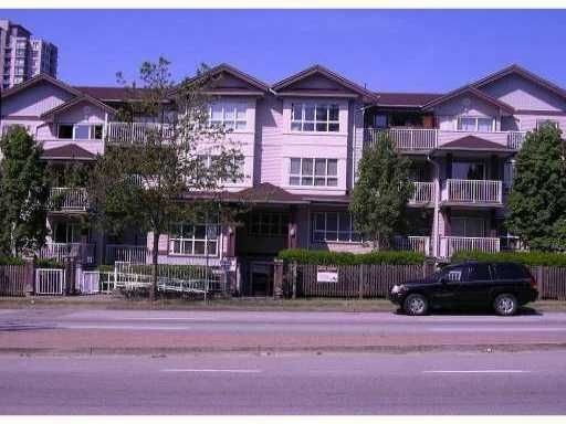 Main Photo: 115-5355-Boundary Rd in Vancouver: Condo for sale (Vancouver East)  : MLS®# v903376