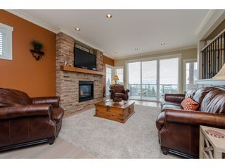 """Photo 5: 50460 KINGSTON Drive in Chilliwack: Eastern Hillsides House for sale in """"HIGHLAND SPRINGS"""" : MLS®# R2106702"""