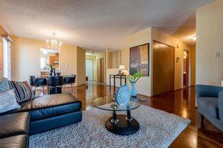 Photo 4: 1232 105 Street in Edmonton: Zone 16 House Half Duplex for sale : MLS®# E4246538
