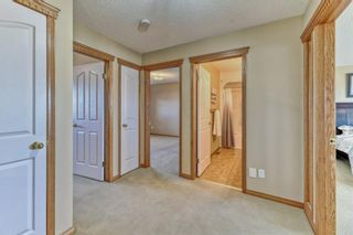Photo 22: 513 Lakeside Greens Place: Chestermere Detached for sale : MLS®# A1082119