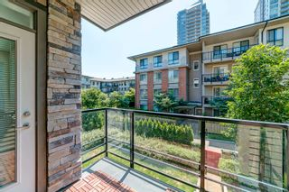 """Photo 18: 208 1152 WINDSOR Mews in Coquitlam: New Horizons Condo for sale in """"Parker House by Polygon"""" : MLS®# R2599075"""