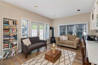 Photo 7: 4505 INVERNESS Street in Vancouver: Knight House for sale (Vancouver East)  : MLS®# R2513976