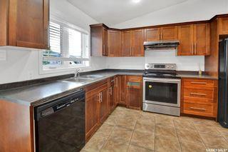 Photo 6: 223 West Hampton Boulevard in Saskatoon: Hampton Village Residential for sale : MLS®# SK873705