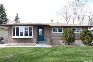 Photo 26: 3638 Anson Street in Regina: Lakeview RG Residential for sale : MLS®# SK774253
