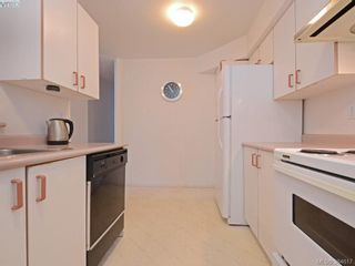 Photo 7: 211 3008 Washington Ave in VICTORIA: Vi Burnside Condo for sale (Victoria)  : MLS®# 773004