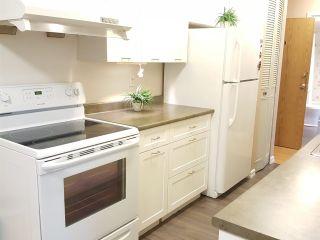 "Photo 4: 202 7275 SALISBURY Avenue in Burnaby: Highgate Condo for sale in ""KINGSBURY"" (Burnaby South)  : MLS®# R2394733"