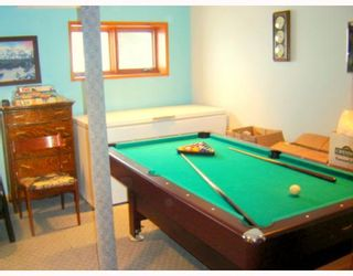 Photo 8: 1869 PLESSIS Road in WINNIPEG: Transcona Residential for sale (North East Winnipeg)  : MLS®# 2900939