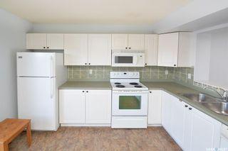 Photo 10: 149 815 Kristjanson Road in Saskatoon: Silverspring Residential for sale : MLS®# SK841683