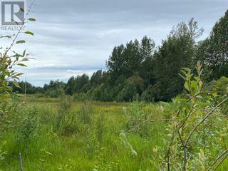 Photo 5: 122002 Rd 592 Township in Rural Woodlands County: Vacant Land for sale : MLS®# A1012719