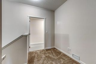 Photo 10: 12 30 Shawnee Common SW in Calgary: Shawnee Slopes Apartment for sale : MLS®# A1106401