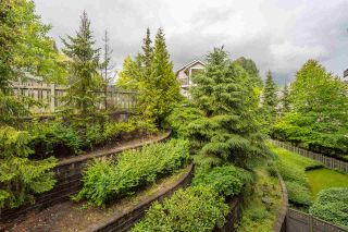 "Photo 20: 317 2969 WHISPER Way in Coquitlam: Westwood Plateau Condo for sale in ""SUMMERLIN AT SILVER SPRINGS"" : MLS®# R2465684"