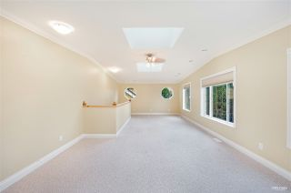 """Photo 28: 1562 132 Street in Surrey: Crescent Bch Ocean Pk. House for sale in """"OCEAN PARK"""" (South Surrey White Rock)  : MLS®# R2620324"""