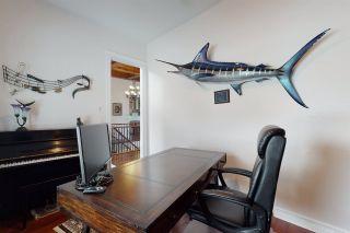 Photo 9: 1190 Adamson Drive in Edmonton: Zone 55 House for sale : MLS®# E4230912