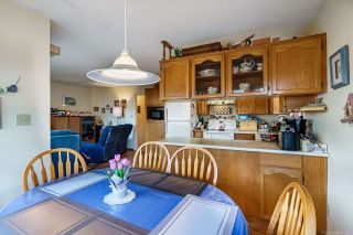 """Photo 11: 32153 SORRENTO Avenue in Abbotsford: Abbotsford West House for sale in """"FAIRFIELD ESTATES"""" : MLS®# R2552679"""