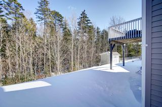 Photo 31: 151 Jackladder Drive in Middle Sackville: 25-Sackville Residential for sale (Halifax-Dartmouth)  : MLS®# 202102418