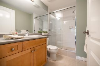 """Photo 22: 11 2688 MOUNTAIN Highway in North Vancouver: Westlynn Townhouse for sale in """"Craftsman Estates"""" : MLS®# R2576521"""
