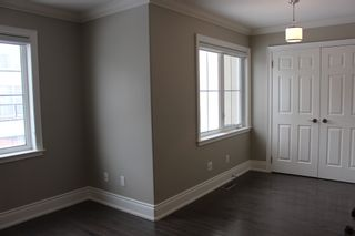 Photo 20: 101 165 Division Street in Cobourg: Condo for sale : MLS®# 510930143
