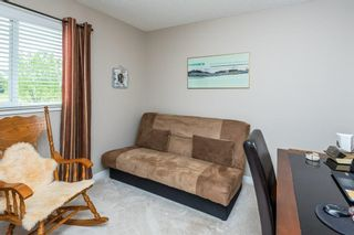 Photo 28: 50 CALVERT Wynd: Fort Saskatchewan House Half Duplex for sale : MLS®# E4250145