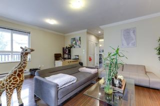 """Photo 4: 43 22788 WESTMINSTER Highway in Richmond: Hamilton RI Townhouse for sale in """"HAMILTON STATION"""" : MLS®# R2617634"""
