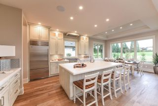 Photo 19: 2764 Sheffield Cres in : CV Crown Isle House for sale (Comox Valley)  : MLS®# 862522