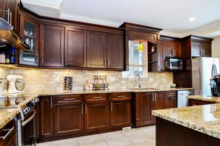 """Photo 9: 7837 211B Street in Langley: Willoughby Heights House for sale in """"Yorkson South"""" : MLS®# R2317804"""
