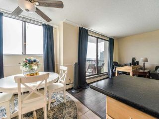 Photo 7: 802 320 ROYAL Avenue in New Westminster: Downtown NW Condo for sale : MLS®# R2584522