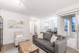 """Photo 4: 301 874 W 6TH Avenue in Vancouver: Fairview VW Condo for sale in """"FAIRVIEW"""" (Vancouver West)  : MLS®# R2542102"""