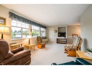 """Photo 11: 191 20391 96 Avenue in Langley: Walnut Grove Townhouse for sale in """"CHELSEA GREEN"""" : MLS®# R2621978"""