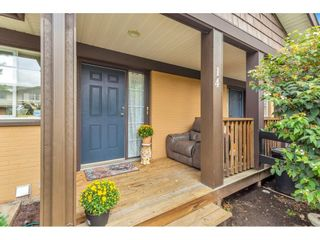 """Photo 26: 14 45535 SHAWNIGAN Crescent in Chilliwack: Vedder S Watson-Promontory Townhouse for sale in """"DEMPSEY PLACE"""" (Sardis)  : MLS®# R2619618"""
