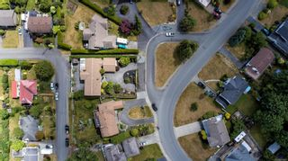 Photo 64: 2700 Cosgrove Cres in : Na Departure Bay House for sale (Nanaimo)  : MLS®# 878801
