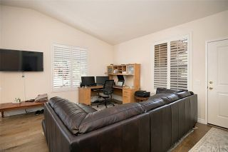 Photo 8: 19431 Rue De Valore Unit 42E in Lake Forest: Property for sale (FH - Foothill Ranch)  : MLS®# OC21023103
