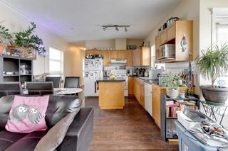 Photo 18: 359 333 Riverfront Avenue SE in Calgary: Downtown East Village Apartment for sale : MLS®# A1124855