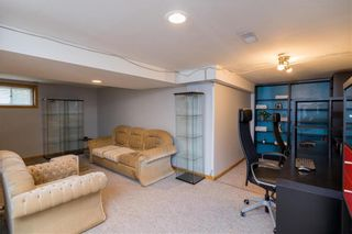 Photo 17: 37 Polson Avenue in Winnipeg: Scotia Heights Residential for sale (4D)  : MLS®# 202121269
