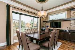 Photo 18: 2791 WHEATON Drive in Edmonton: Zone 56 House for sale : MLS®# E4236899
